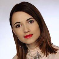 Agnieszka Rogowska